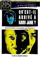 Qu'est-il arrivé à Baby Jane ? [Édition Simple]
