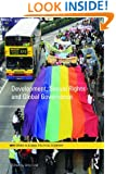 Development, Sexual Rights and Global Governance (RIPE Series in Global Political Economy)