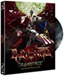 Bayonetta: Bloody Fate [DVD]