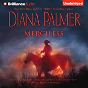 Merciless | [Diana Palmer]