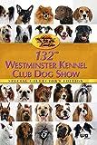 132nd Westminster Kennel Club Dog Show (2 DVD set)