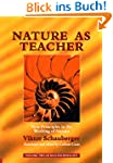 Nature as Teacher - New Principles in...