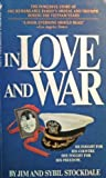 In Love and War (0553253166) by Stockdale, Jim
