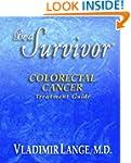 Be a Survivor - Colorectal Cancer Tre...
