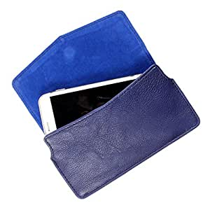 DooDa PU Leather Case Cover For Samsung Galaxy Grand Max
