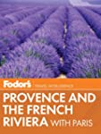 Fodor's Provence & the French Riviera...