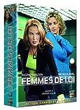 Image de Femmes de loi, saison 2