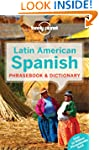 Lonely Planet Latin American Spanish...