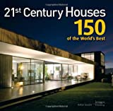 img - for 21st Century Houses: 150 of the World's Best book / textbook / text book