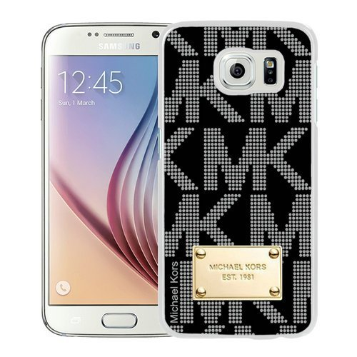 hot-sale-m-ichael-k-ors-samsung-galaxy-s6-case-popular-and-unique-99-white-phone-case-for-samsung-ga