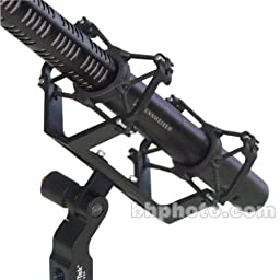 K-Tek Shock Mounts Microphone Suspension