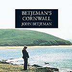 Betjeman's Cornwall | John Betjeman