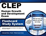 CLEP Human Growth and Development Exam Flashcard