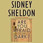 Are You Afraid of the Dark? | Sidney Sheldon