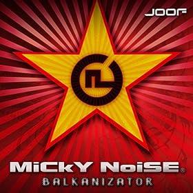 Amazon.com: Unfold: Micky Noise: MP3 Downloads