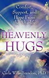 img - for Heavenly Hugs: Comfort, Support, and Hope From the Afterlife book / textbook / text book