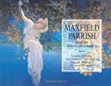 img - for By Laurence S Cutler Maxfield Parrish [Paperback] book / textbook / text book