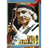 Dire Staits - Autumn in Nimes [Import italien]par Dire Staits