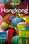 Lonely Planet Reisef�hrer Hongkong &...