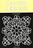 Tatted Doilies