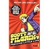 Scott Pilgrim's Precious Little Life: Volume 1by Bryan Lee O'Malley