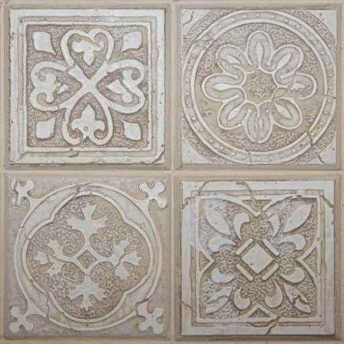 Self Stick Ceramic Tile Decals Defpilipers Soup - Ceramica self stick vinyl tile