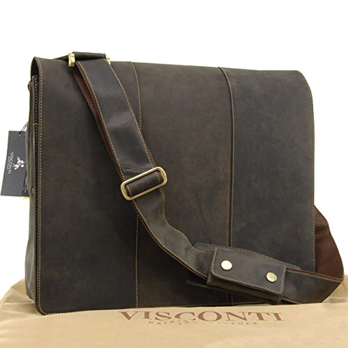 visconti-extra-large-laptop-bag-17-inch-hunter-leather-16019-xl-mucho