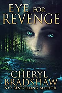 Eye For Revenge by Cheryl Bradshaw ebook deal