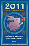 img - for 2011 El a o del conejo (Spanish Edition) book / textbook / text book