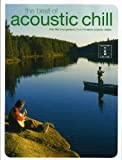 The Best Of Acoustic Chill. Sheet Music for Guitar Tab