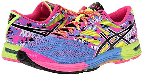 Asics Netural Running Shoes