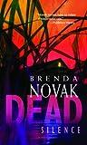 Dead Silence (MIRA) (0778302237) by Brenda Novak