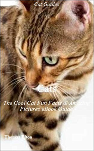 cats-the-cool-cat-fun-facts-amazing-pictures-ebook-guide-cat-supplies-cat-gifts-pet-supplies-cat-sen