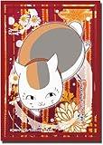 ブシロードスリーブコレクションHG (ハイグレード) Vol.128 『夏目友人帳』