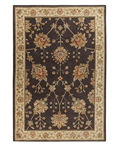 Surya Arabesque Indoor/Outdoor Rug