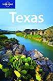 Lonely Planet Texas 3rd Ed.: 3rd Edition