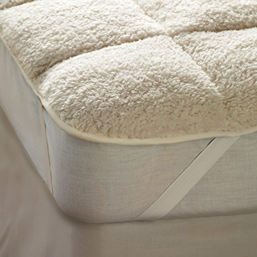 the-bettersleep-company-reversible-teddy-bear-fleece-mattress-enhancer-single-bed-supersoft-warm-she