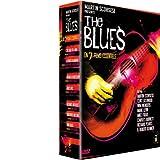 echange, troc Coffret The Blues (intégrale de la série en 7 dvd)