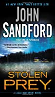 Stolen Prey (A Lucas Davenport Novel)