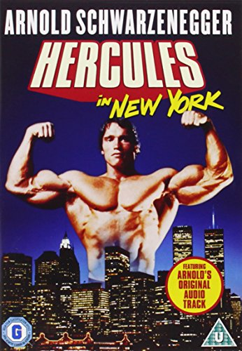 hercules-in-new-york-dvd