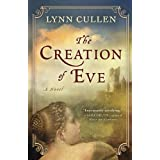 The Creation of Eveby Lynn Cullen