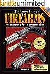 2010 Standard Catalog of Firearms: Th...