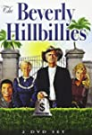 BEVERLY HILLBILLIES THE