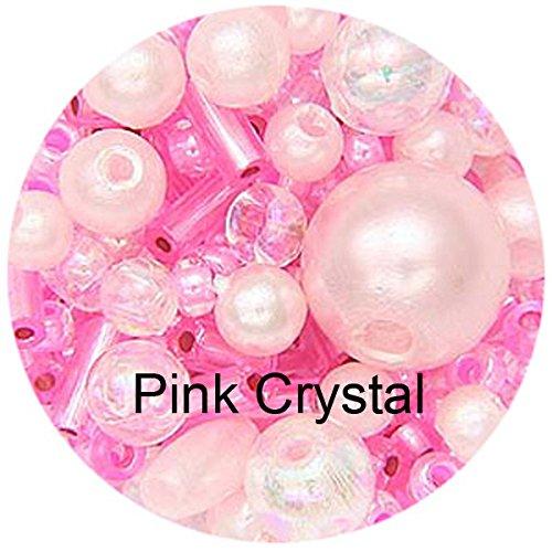 candy-cane-mixte-perles-de-graines-et-les-clairons-sonnent-20-g-rose-crystal