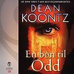 En bøn til Odd | Dean Koontz