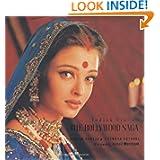 The Bollywood Saga