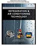 Lab Manual for Whitman/Johnson/Tomczyk/Silbersteins Refrigeration and Air Conditioning Technology, 7th