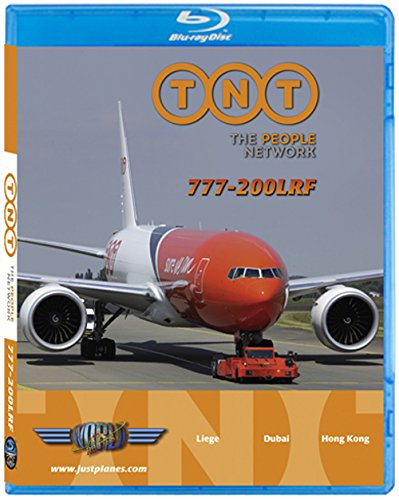tnt-airways-boeing-777-to-dubai-and-hong-kong