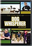Dog Whisperer Very Best of   [Import]