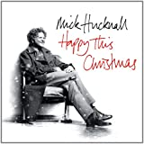 Mick Hucknall Happy This Christmas